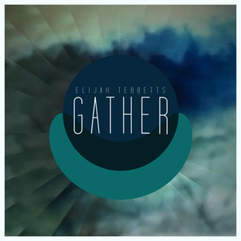 Gather cover art