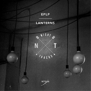 (NT004) EPLP - Lanterns cover art