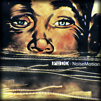 NoiseMotion cover art