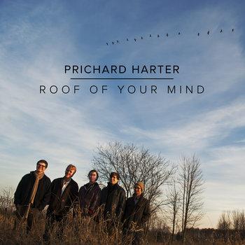 Prichard Harter