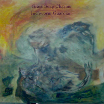 Grass Soap Charms cover art
