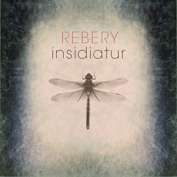 Insidiatur cover art