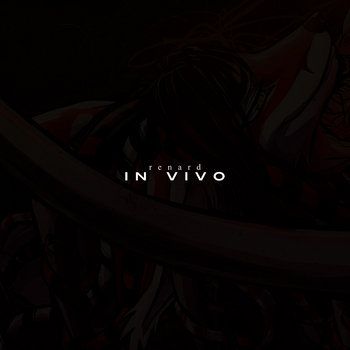 In Vivo cover art