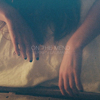 On The Mend cover art