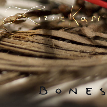 Bones cover art
