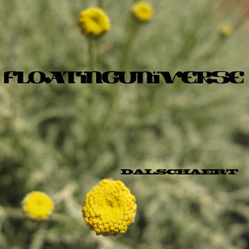 Floating Universe cover art