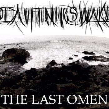 The Last Omen cover art