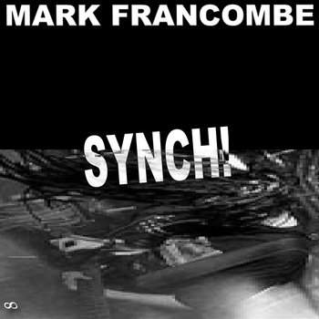 SYNCH! cover art