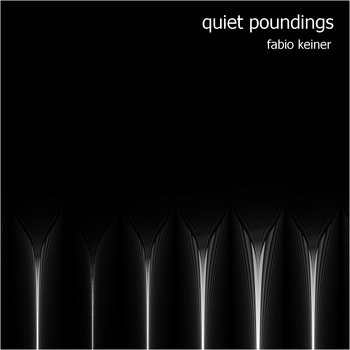 Quiet Poundings cover art