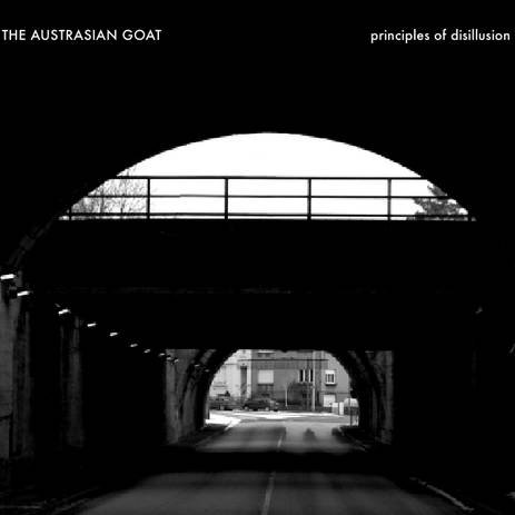 The Austrasian Goat-Principles of Disillusion-2CD-2013-B2R Download