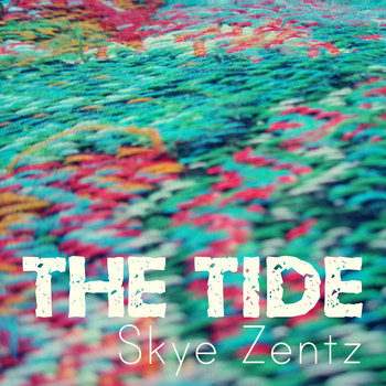 The Tide cover art