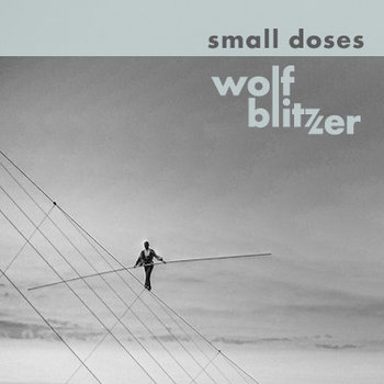 Small Doses [single] cover art