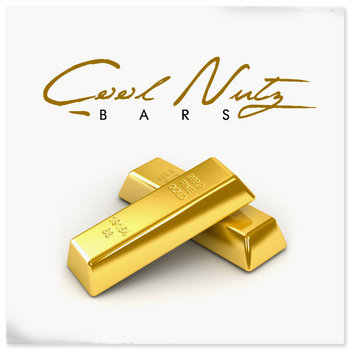 Cool Nutz - Bars cover art