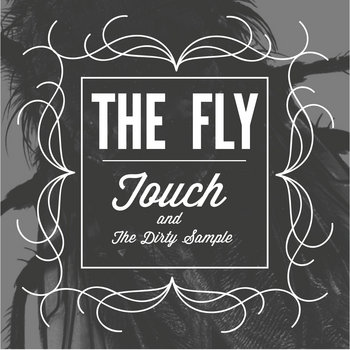 The Fly cover art
