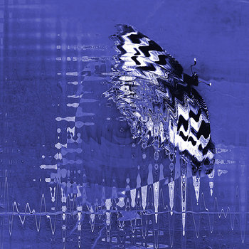 Butterfly Effect (affected) cover art