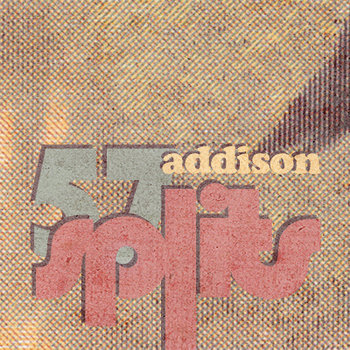 Addison cover art