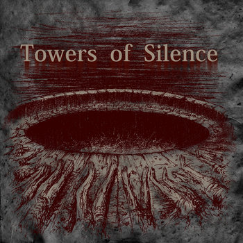 Towers of Silence cover art