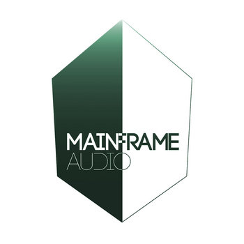 Mainframe Audio - The Resurrection cover art