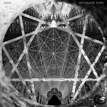 Review: Chicago's instrumental kings ZAIUS