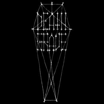 DeathgraVe - Demo