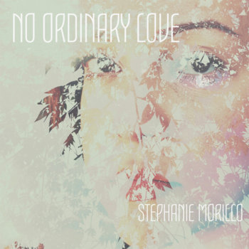 No Ordinary Love cover art