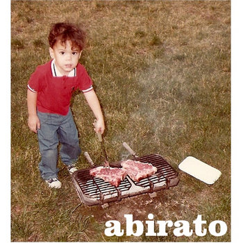 abirato cover art