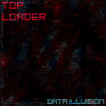 Data Illusion cover art