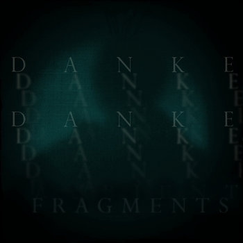 Fragments vol. I cover art