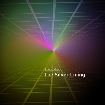 The Silver Lining cover art