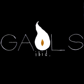 Gaols cover art