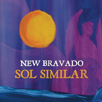 Sol Similar cover art