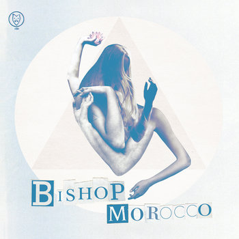 Bishop Morocco cover art