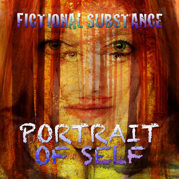 Portrait of Self cover art
