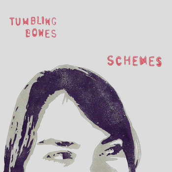 Schemes, 2nd edition cover art