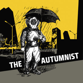 Autumnist - The Autumnist