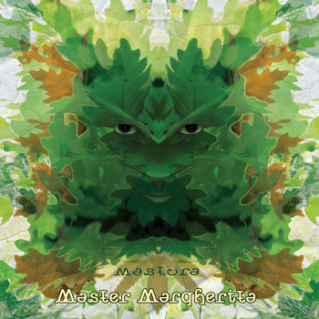 Master Margherita - Mastura