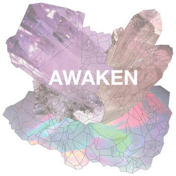 Awaken cover art