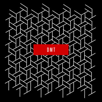 DMT cover art