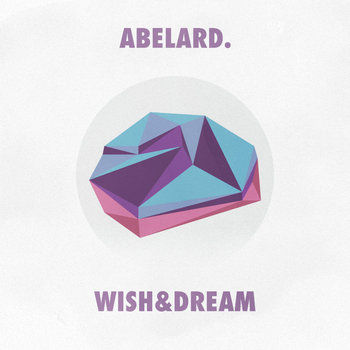 Wish&amp;Dream cover art