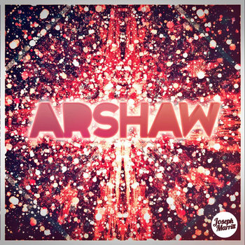 Arshaw001 cover art