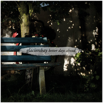 Better Days Ahead cover art