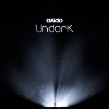 Undark cover art