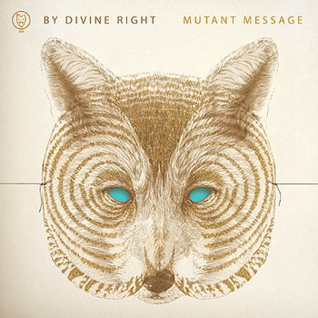 Mutant Message cover art