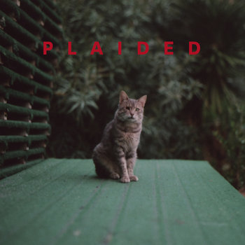 Playdate cover art