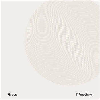 If Anything cover art