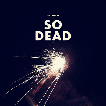 So Dead cover art