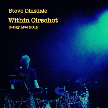Within Oirschot cover art