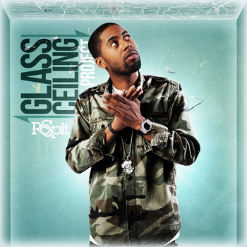 The Glass Ceiling Project cover art