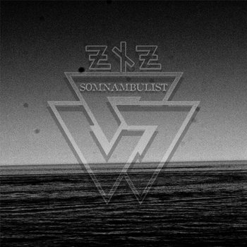 somnambulist cover art