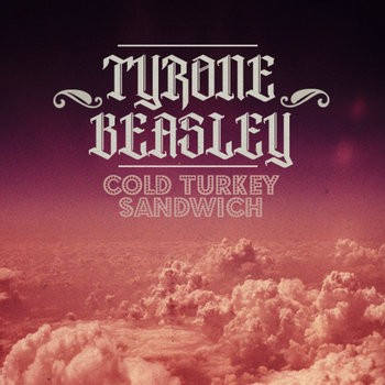 Cold Turkey Sandwich cover art